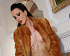 Classy milf in fur and leather  why don t you join me on the couch and share your fetish for fur and leather with me  i love to show you my hot outfit and exciting anatomy and i would love to cumshot with you. Why don\'t you join me on the couch and share your fetish for fur and leather with me. I love to show you my hot outfit and libidinous anatomy and I would love to ejaculate with you.