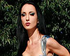 Seduction in a silver pvc dress  want to see something really shiny this silver pvc dress reflects the natural sunlight so beautifully it becomes like a mirror almost  can you see yourself when i bend over pleasant and tight isn t it let me slowly unzip s. Want to see something really shiny? This silver PVC dress reflects the natural sunlight so beautifully, it becomes like a mirror almost. Can you see yourself when I bend over? good and tight, isn\'t it? Let me slowly unzip so we can have some fun outside.